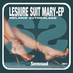 Lesiure Suit Mary