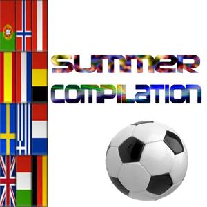 Summer Compilation 2012 (Football Dance Compilation - Cover Versions)