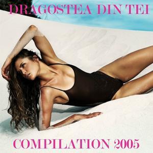 Dragostea Din Tei (Compilation 2005)