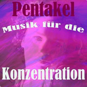 Musik für die konzentration