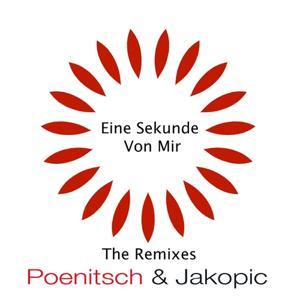 Eine Sekunde von Mir (The Remixes)