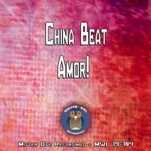 Amor! (90's Italian Dance DJ)