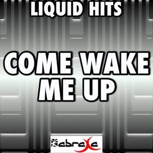 Come Wake Me Up (A Tribute to Rascal Flatts)