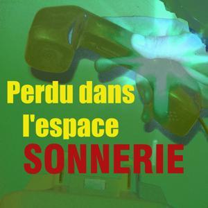 Sonnerie perdu dans l'espace