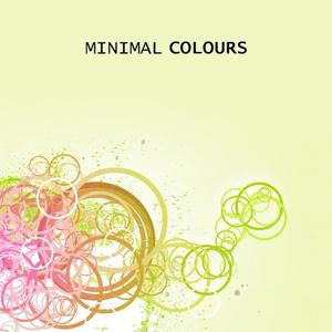 Minimal Colours