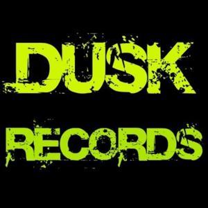 Stereoizer EP
