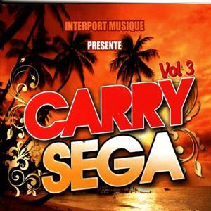 Carry sega, vol. 3