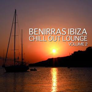 Benirras Ibiza Chill Out Lounge, Vol. 2