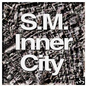 Inner City