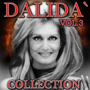 Dalida Collection, Vol.3