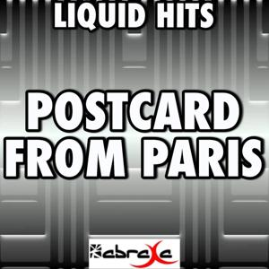 Postcard from Paris - Tribute to the Band Perry