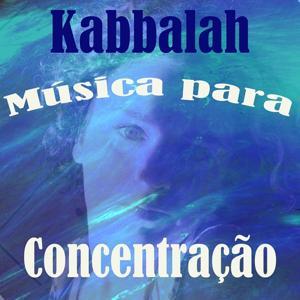 Música para Concentração