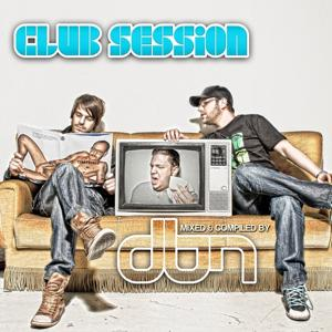 Club Session (Presented By DBN)