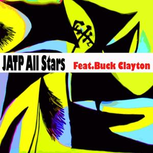 JATP All Stars With Buck Clayton