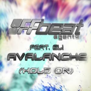Avalanche (Hold On)