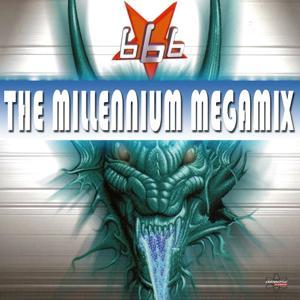 The Millennium Megamix (Special Toolbox Edition)