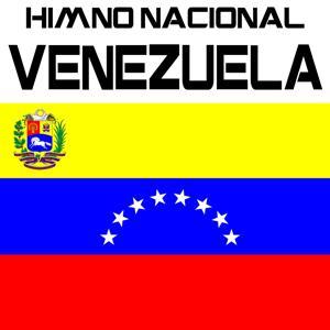 Himno Nacional Venezuela Ringtone (Gloria al Bravo Pueblo!)