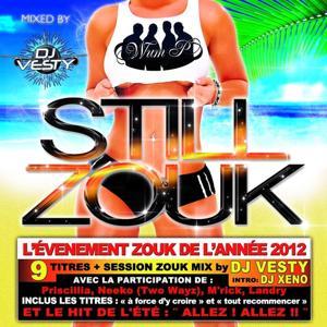 Still Zouk