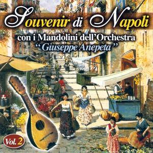 Souvenir di Napoli, vol. 2