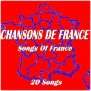 Chansons de France (Songs of France)