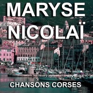 Chansons Corses (Barcarolle Bastiaise)