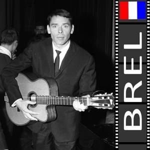 Jacques Brel: Ne me quitte pas (Histoire Française)