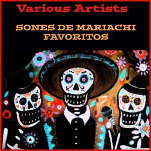 Sones de Mariachi Favoritos