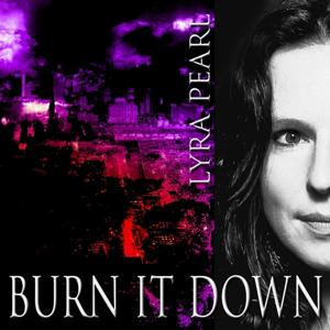 Burn It Down (Tribute to Linkin Park)
