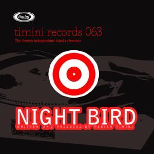 Night Bird (Instrumental)
