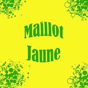 Maillot jaune