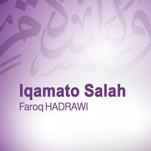 Iqamato salah (Quran - Coran - Islam)