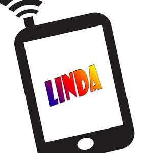 Linda ti sta chiamando (La suoneria personalizzata per cellulare con il nome di chi ti chiama)