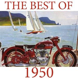 The Best of 1950