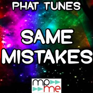 Same Mistakes (A Tribute to One Direction)