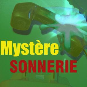 Sonnerie mystère