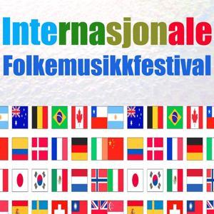 Internasjonale folkemusikkfestival