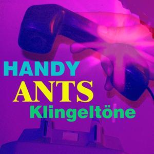 Ants klingelton