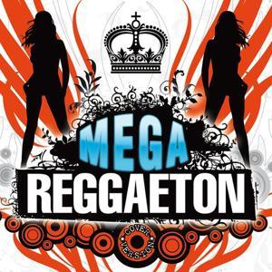Mega Reggaeton