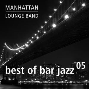 Best of Bar Jazz (Vol. 5)
