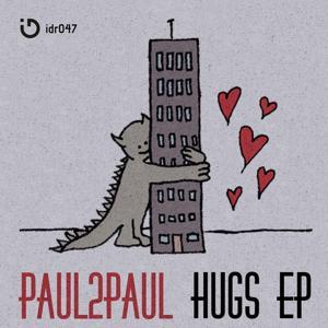 Hugs EP