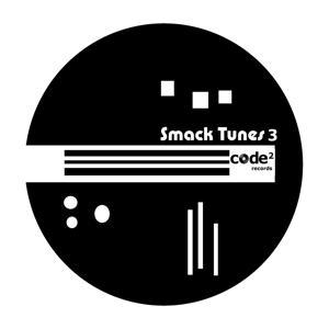 Smack Tunes 3
