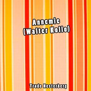 Annemie (Walter Kollo)
