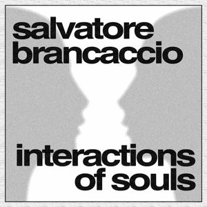 Interactions of Souls