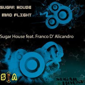 Mad Flight (Original Dance Mix)