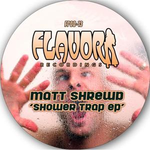 Shower Trap EP
