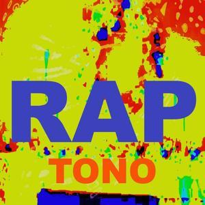 Tono Rap