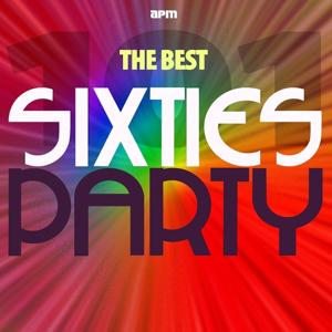 101 - The Best Sixties Party