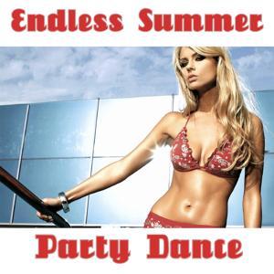Endless Summer Party Dance