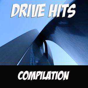 Drive Hits (Compilation)