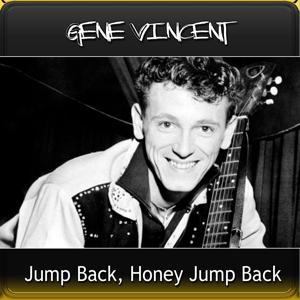 Jump Back, Honey Jump Back